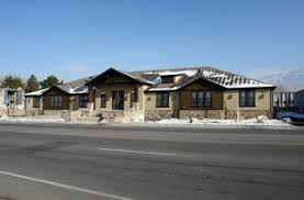 millcreek commercial real estate for sale and lease millcreek utah