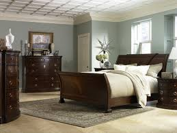 bedroom room decorating ideas guest rooms sophisticated bedroom