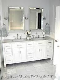 mirrors for bathroom vanity 17 bathroom mirrors ideas decor design inspirations for