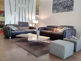 canap de luxe italien canape mezzo inspirational articles with marque italienne canape