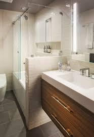 Condo Bathroom Ideas Bathroom Astonishing Contemporary Bathroom Designs Modern
