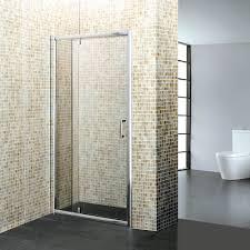 glass sealer for shower doors shower door glass sealer wholesale glass sealer suppliers alibaba