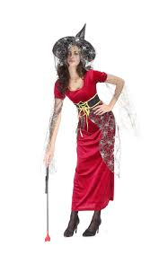 toads place halloween party witch costume 05 703 with cat embroidery for with artpro