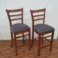 cheap modern furniture online 16 affordable bedroom furniture woodys furniture online