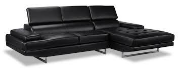 Sofa And Sectional Sofa Reclining Sectional Two Sectional Sofas And
