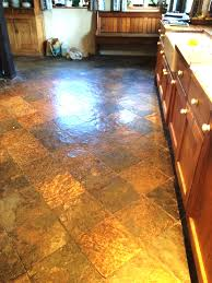south buckinghamshire tile doctor your local tile stone and