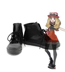 Monster High Halloween Costume Shoes by Online Buy Wholesale Halloween Monster Hands From China Halloween