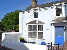 arwel beach cottage luxury character seaside holiday cottage in