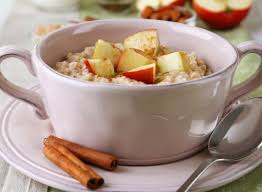 37 best breakfast foods for weight loss eat this not that