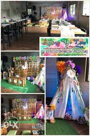 wedding backdrop manila wood panel backdrop for rent grass panel rental sound system for