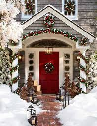 exterior decorations ideas outdoor amazing