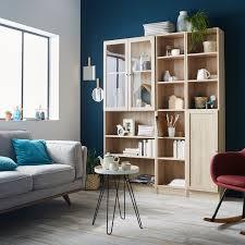 biblioth ue bureau design mobilier bibliothque affordable bibliothque meuble fly u ides de