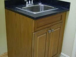 kitchen sinks cabinets free standing kitchen sink cabinet free standing kitchen sink