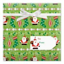 green christmas wrapping paper christmas wrapping paper sale sale wrap current catalog