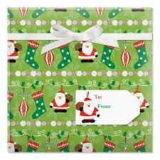 christmas wrapping paper christmas wrapping paper sale sale wrap current catalog