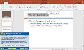 professor teaches office 2016 u0026 windows 10 tutorial set