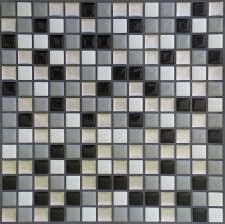 Adhesive Backsplash Tiles For Kitchen Online Get Cheap Vinyl Backsplash Tiles Aliexpress Com Alibaba