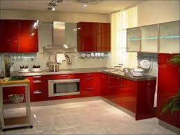 kitchen cabinet prices 100 prices of kitchen cabinets home page kitchen countertop