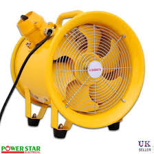 explosion proof fans for sale atex rated explosion proof portable ventilation axial fan i