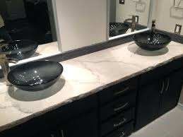 Glass Bathroom Sink Vanity Bathroom Glass Bathroom Sinks Countertops Lovely On For My Web
