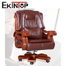 Italian Executive Office Furniture Italian Leather Executive Office Chair Italian Leather Executive