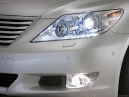 lexus ls 460 warning lights lexus ls 460 l 2010 pictures information u0026 specs