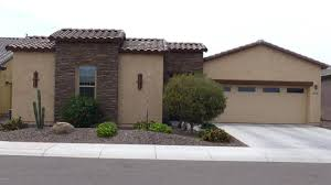 cantamia floor plans 16458 s 176th ln goodyear az 85338 mls 5595387 redfin