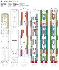 Ncl Epic Floor Plan | uncategorized norwegian epic floor plan amazing for exquisite ncl