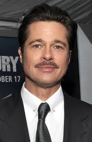 how to make an acting resume for beginners brad pitt wikipedia