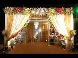 wedding decorators azad wedding decorators in chandigarh panchlula mohali 9888257857