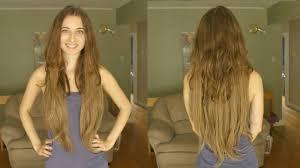 irresistible hair extensions irresistible me royal remy hair extensions in royal ash