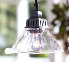 Pendant Track Lighting For Kitchen by 46 Best Lamps Images On Pinterest Pulley Light Lighting Ideas
