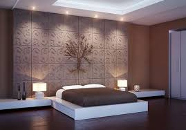 Wood Interior Wall Paneling Delightful Decoration Decorative Interior Wall Paneling Capricious