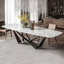 tavoli e sedie da cucina moderni tavoli e sedie da cucina moderni tavoli moderni in vetro epierre