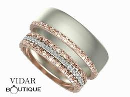 wedding band sets for him and awesome wedding band sets for him and photo wedding rings