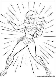 preschool coloring pages woman at the well woman coloring picture wonder woman coloring picture preschool