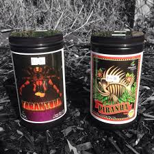 piranha advanced nutrients advanced nutrients piranha tarantula 40 limited time offer