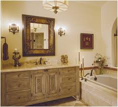 bedroom vintage vanity bathroom bathroom decor ideas use ladder