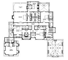 interior basement home plans with awesome home designs walkout