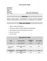 How To Use A Resume Template In Word 2010 How To Use Resume Template In Word 2010 Resume Template Resume