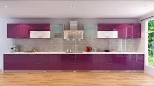 modular kitchens in delhi hettich modular kitchen manufacturers in modular kitchens in delhi hettich modular kitchen manufacturers in retail price 356396 00