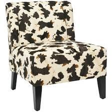 Target Armchair Furniture Avington Chair Mustard Accent Chair Target Slipper