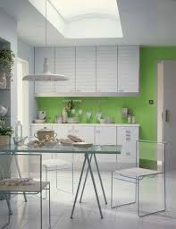 kitchen interiors ideas kitchen interiors ideas zhis me