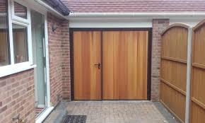garage door repair dallas ga scintillating vertical garage doors photos best inspiration home