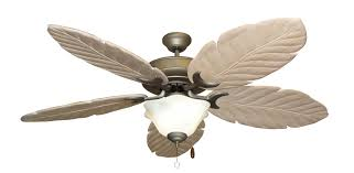 Kitchen Fans With Lights Tropical Ceiling Fans With Lights With Low Ceilings While A Linear