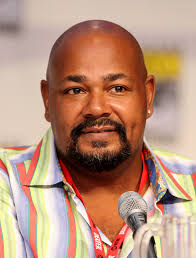 kevin michael richardson wikipedia