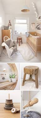 chambre n馮ative chambre de bébé de style scandinave lovely scandinavian