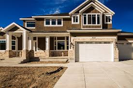 Custom House Plans For Sale The Harvard Custom Home Plan