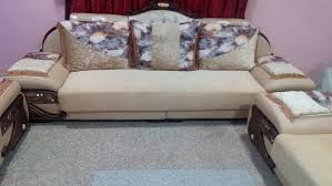 Cream Sofa And Loveseat Living Room Amazing Design Couch Sale Discount Sofas Wayfair