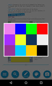 tux paint pm publisher android apps on google play